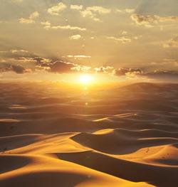 traversee-du-desert